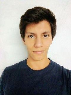 Fisioterapeuta Student Junior